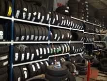 premier tyres nenagh