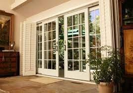 Sevenhills Windows and Doors