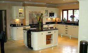 bergin kitchens and bedrooms ltd