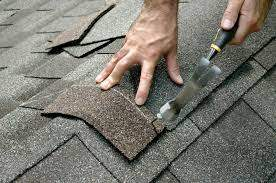South West Roofing Tipperary