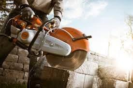 Seymour Construction Services