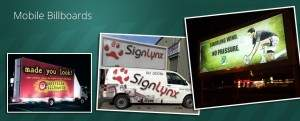 SignLynx Clare