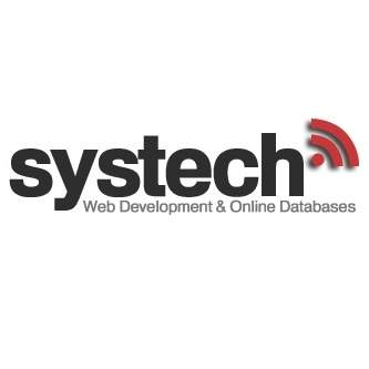 Systech Two