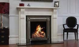 john walsh fireplaces