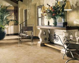 Casey Tiles and Wooden Floors Ltd
