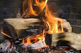 Dave English Timber Firewood