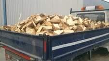 timber chics firewood