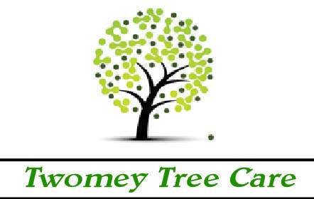 Twomey Tree Care