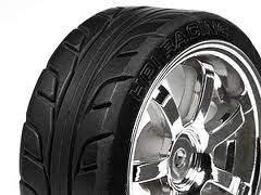 Quik Fit Tyres