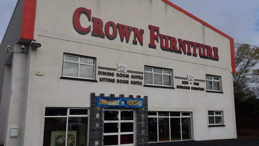 Crown Furniture