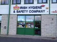 kk vet and hygiene ltd