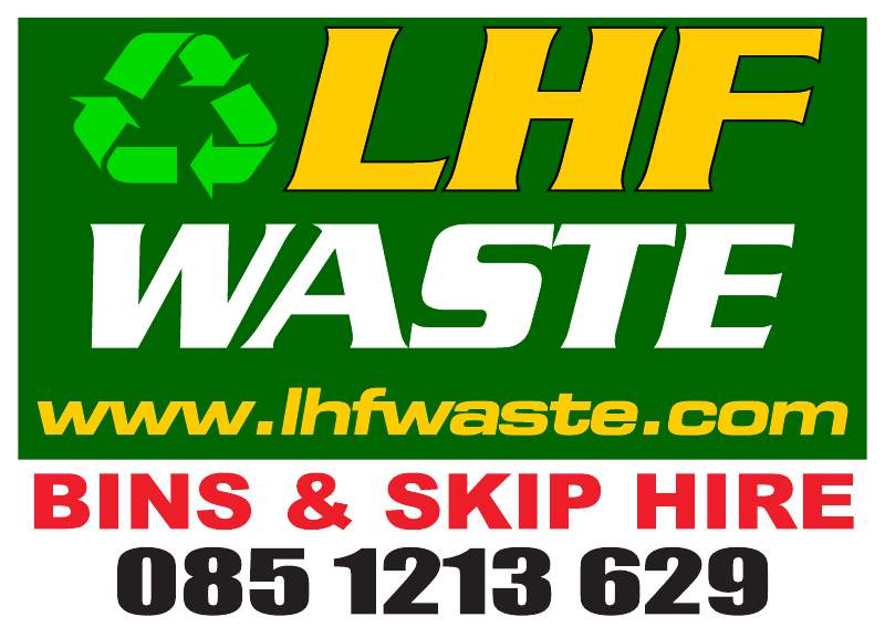 LHF Waste Management