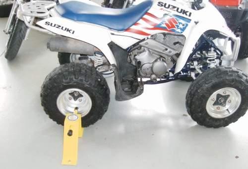 wheellockit