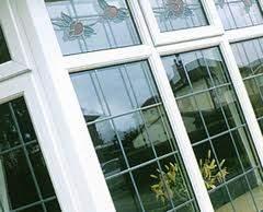 Aidan Forde Windows and Doors