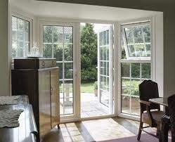 Pat Kerley Windows and Doors