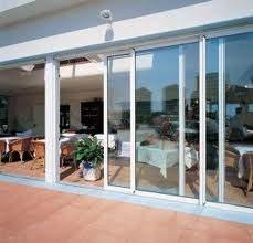 Newbridge Glass and Glazing